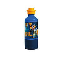Бутылка Лего Некзо Найтс 40551734