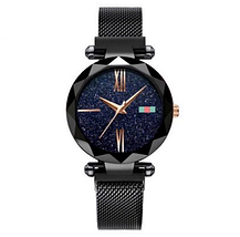 Женские часы Starry Sky Watch от 100шт, фото 3