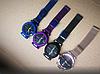 Женские часы Starry Sky Watch на магнитной застёжке от 100шт, фото 3