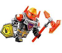 Lego Nexo Knights Три брата 70350, фото 8