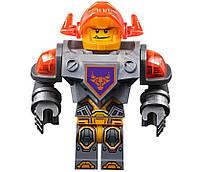Lego Nexo Knights Три брата 70350, фото 9