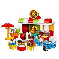 Lego Duplo Пиццерия 10834, фото 3