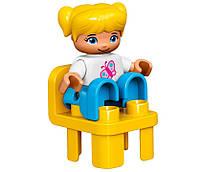 Lego Duplo Пиццерия 10834, фото 7