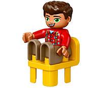 Lego Duplo Пиццерия 10834, фото 8