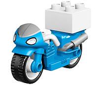 Lego Duplo Пиццерия 10834, фото 10