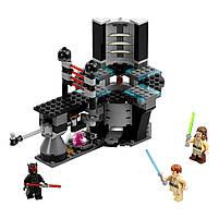 Lego Star Wars Дуэль на Набу 75169, фото 3