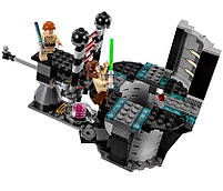 Lego Star Wars Дуэль на Набу 75169, фото 4
