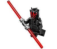 Lego Star Wars Дуэль на Набу 75169, фото 5