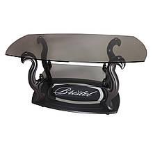 Журнальний стіл Бристоль-2