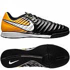 Футзалки Nike TiempoX Ligera IV IC 897765-008 (Оригинал), фото 7