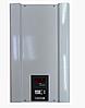 Релейный стабилизатор напряжения Гибрид 9-1/40 v2.0, 8,8 кВА