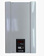 Релейный стабилизатор напряжения Гибрид 9-1/40 v2.0, 8,8 кВА, фото 1