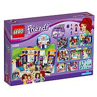 Lego Friends Спортивный центр 41312, фото 2