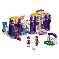 Lego Friends Спортивный центр 41312, фото 3