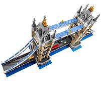 Lego Creator Тауэрский мост 10214, фото 5