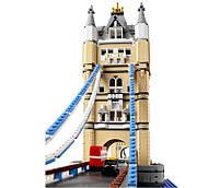Lego Creator Тауэрский мост 10214, фото 6
