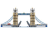 Lego Creator Тауэрский мост 10214, фото 9