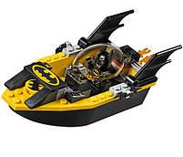 Lego Juniors Бэтмен против Мистера Фриза 10737, фото 4