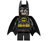 Lego Juniors Бэтмен против Мистера Фриза 10737, фото 6