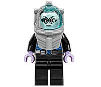 Lego Juniors Бэтмен против Мистера Фриза 10737, фото 7