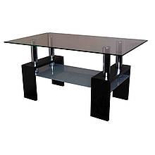 Журнальний стіл Дипломат