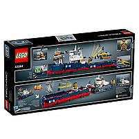 Lego Technic Исследователь океана 42064, фото 2