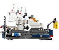 Lego Technic Исследователь океана 42064, фото 8