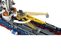 Lego Technic Исследователь океана 42064, фото 9