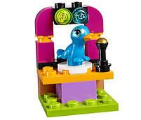 Lego Friends Музыкальный дуэт Андреа 41309, фото 5