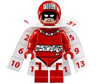 Lego Batman Movie Гоночный автомобиль Загадочника 70903, фото 8