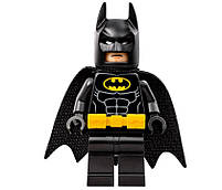 Lego Batman Movie Гоночный автомобиль Загадочника 70903, фото 10