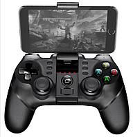 IPega PG-9077 беспроводной геймпад для смартфона на Андроид