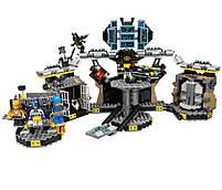 Lego Batman Movie Нападение на Бэтпещеру 70909, фото 5