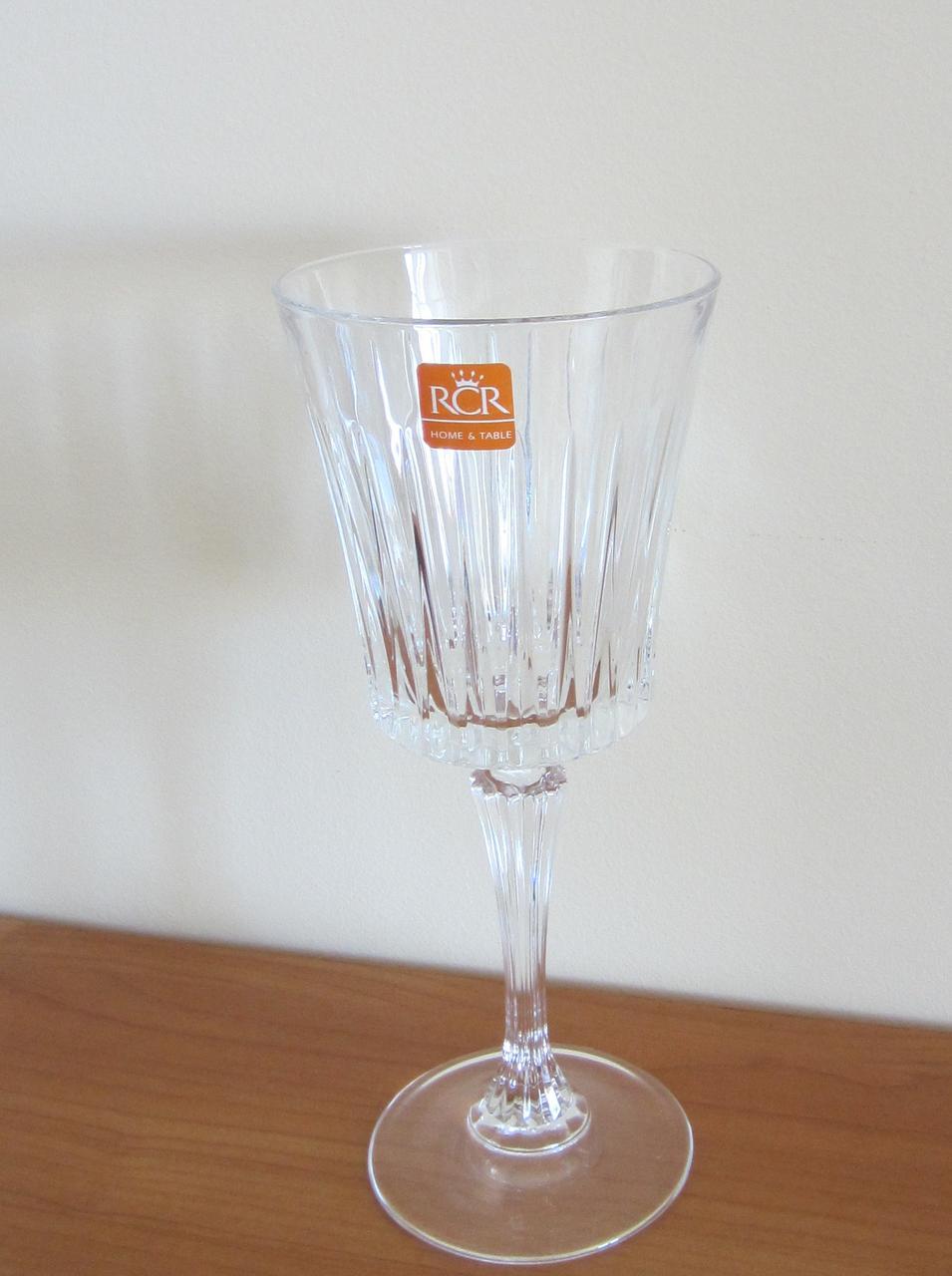 Набор бокалов для воды/вина Timeless