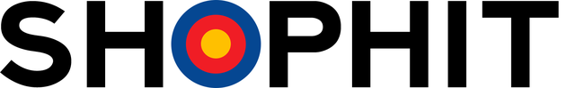 Интернет-магазин товаров для спорта и отдыха shophit.com.ua