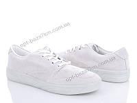 Кроссовки мужские Shoes-room HHK32 white (41-45) - купить оптом на 7км в одессе