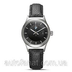Оригинальные женские часы BMW Classic Ladies' Watch (80262365448)
