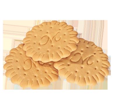 Печенье Мария 0,5кг Прод-Инвест