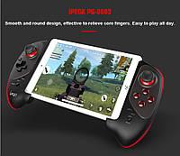IPega PG-9083s геймпад для Смартфонов, планшетов на Android (андроид)