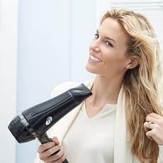 Фени для волосся