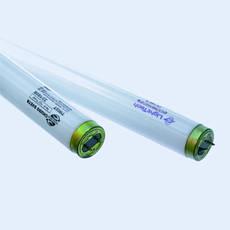 Лампы для соляриев