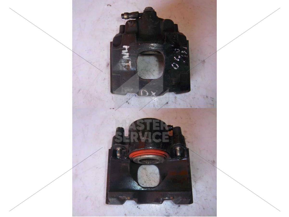 Суппорт для Mercedes M-Class W163 1998-2005 A1634200183
