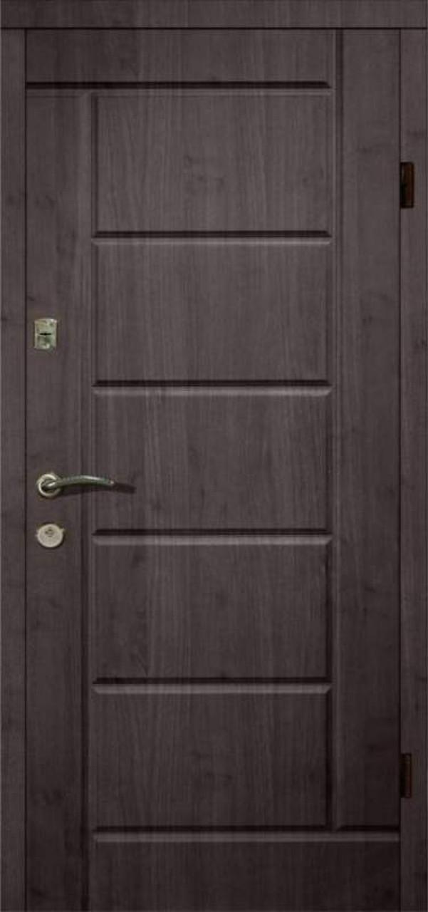 Входная дверь Arma (Арма) Элит Т-13+ Модель 116