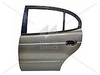Дверь задняя для DAEWOO Leganza 1997-2003 96226668