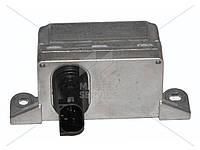 Датчик продольного ускорения для Honda Accord 2003-2008 39960SEF003