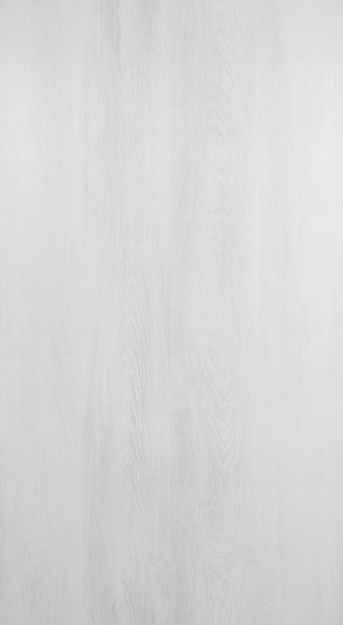 Ламинат Titanium дуб  Мичиган снежный 1090