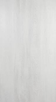 Ламінат Titanium дуб Мічиган сніговий 1090