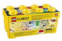 LEGO Classic Набор для творчества среднего размера 10696, фото 2