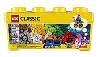LEGO Classic Набор для творчества среднего размера 10696, фото 3