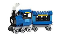 LEGO Classic Набор для творчества среднего размера 10696, фото 7